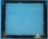 Внутренняя рамка в сборе к плитам G656615