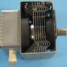 256569.Магнетрон M24FB-610A для микроволновых печей GORENJE