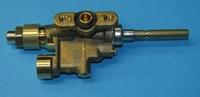 Кран газовый для плит GORENJE 304985