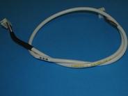 Разъем проводов(ЖГУТ) дисплей+модуль к холодильнику GORENJE,G108200