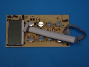 Электроный модуль к хлебопечки GORENJE 338390