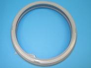 Уплотнитель(МАНЖЕТА) люка для стиральных машин GORENJE  339088