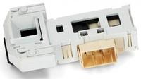 Блокировка ROLD DA003561 люка для стиральных машин INT004BY