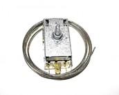 Термостат RANCO K57-L2829 для холодильника INDESIT.(K59L2172)