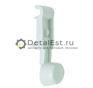 Кнопка для стиральных машин CANDY 91600536