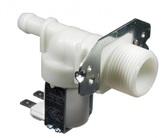 Электромагнитный клапан 1Wx180  для стиральных машин VAL110UN