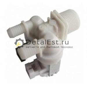 Электромагнитный клапан для стиральной машин VAL020ZN