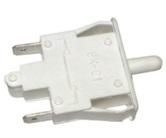 Кнопка включения/выключениядля холодильников  ARISTON, INDESIT, STINOL 851005