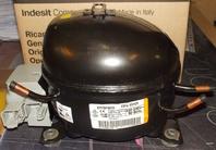 Компрессор для холодильника ARISTON, INDESIT, STINOL 309922