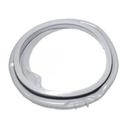 Манжета люка  для стиральных машин ARISTON, INDESIT 119208