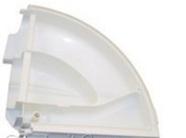 Дозатор для стиральных машин ARISTON,INDESIT 283629