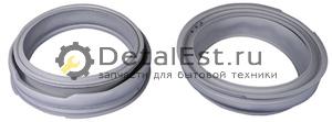 Манжета люка для стиральных машин BOSCH,SIEMENS A295609