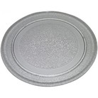 Тарелка 360 mm для микроволновых печей SAMSUNG.3390W1A012G