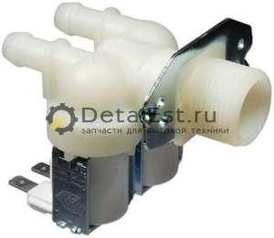 Электро-клапан для стиральных машин BEKO - BLOMBERG 2901250100