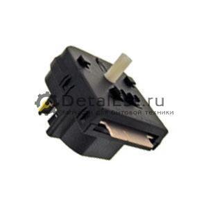 Селектор переключения для стиральных машин ARISTON, INDESIT  064555