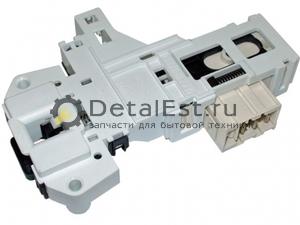 Блокировка люка для стиральных машин CANDY, ZEROWATT, 90489300