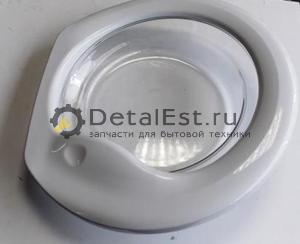 Люк загрузочный для стиральных машин CANDY,ZEROWATT 41028667