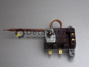 Термостат капиллярный  для водонагревателя 3416021