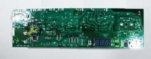 Модуль управления для стиральной машины GORENJE 279334