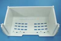 Корпус нижнего ящика МК для холодильников BEKO,BLOMBERG 4541410100