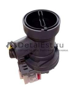 Сливной насос для стиральных машин ARDO 651068707