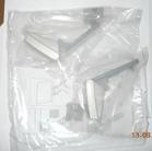 Кронштейн креплений ручки для холодильников Либхер LBH9590178