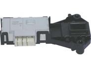 Блокировка люка  для стиральных машин LG.LG4401