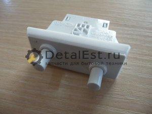 Кнопка включение света для холодильников SAMSUNG DA34-00048A