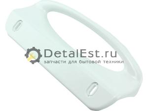 Ручка двери  для холодильников ELECTROLUX 2062728015