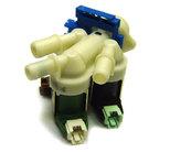 Клапан заливной для стиральной машины ELECTROLUX,ZANUSSI,AEG 1325188405