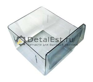 Ящик для овощей и фруктов к холодильникам Electrolux, Aeg, Zanussi2247074186