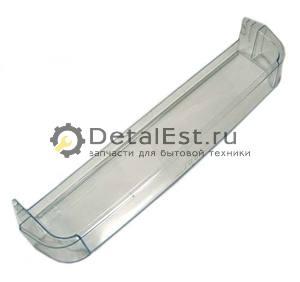 Полка на дверь к холодильнику ELECTROLUX,ZANUSSI AEG 2425318025