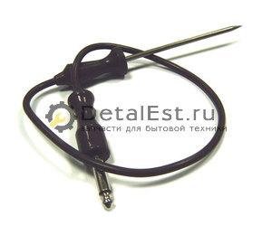 Датчик температуры к духовкам AEG, Electrolux 3051760217