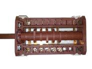 Переключатель  духового шкафа к электирическим плитам ELECTROLUX, ZANUSSI, AEG  3570667018