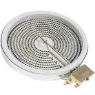 Конфорка для стеклокерамической плиты ELECTROLUX, ZANUSSI, AEG 3890711249