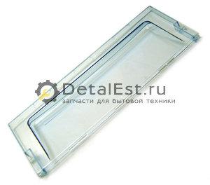 Панель откидная для холодильников ELECTROLUX 4055049755