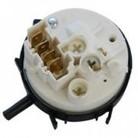 Датчик уровня воды 85-60  для стиральных машин ARISTON, INDESIT 145174