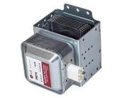 2M214-15CDH.Магнетрон для микроволновых печей LG