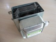Магнетрон для микроволновых печей WHIRLPOOL 481214158001