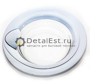 Люк загрузочный для стиральных машин ARISTON, INDESIT 081890