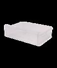 Ящик морозильной камеры для холодильников Simens.354938