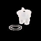 611323.Датчик температуры GV 640 для посудомоечной машины BOSCH, SIEMENS