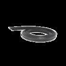 Уплотнитель дверцы резиновый для посудомоечных машин BOSCH 618502