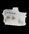 Емкость(ДЕКАЛЬЦИФИКАТОР) для посудомоечных машин BOSCH, SIEMENS 483026