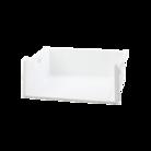 Ящик(Контейнер),большой ,морозильной камеры для холодильников  662896