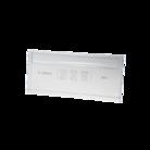 Нижний щиток ящика морозильной камеры к холодильнику BOSCH 664381