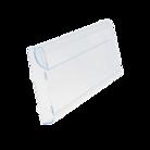 Средняя  панель ящика морозильной камеры к холодильнику BOSCH  664379