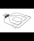 Верхний ТЭН 2800W для плит Simens.470845