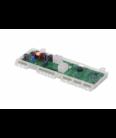 Электронный модуль для холодильника SIEMENS.649116