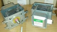 MCW350SA.Магнетрон OM75S(31) для микроволновых печей